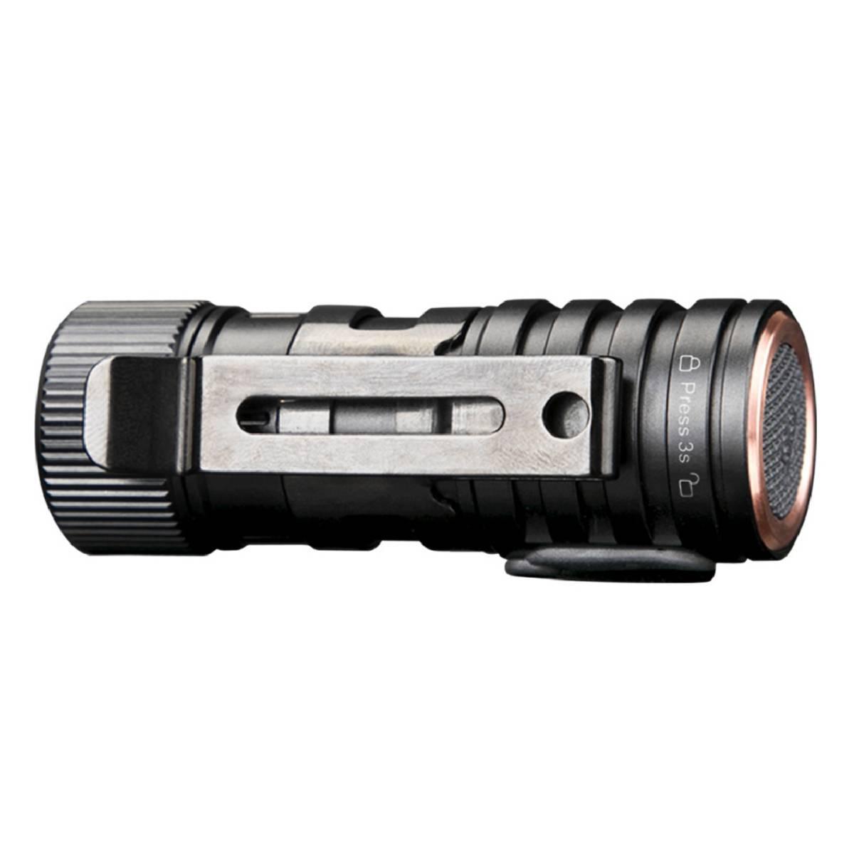 Fenix hodelykt HM50R V2.0